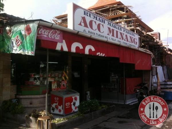 RM-ACC-Minang_Tuban