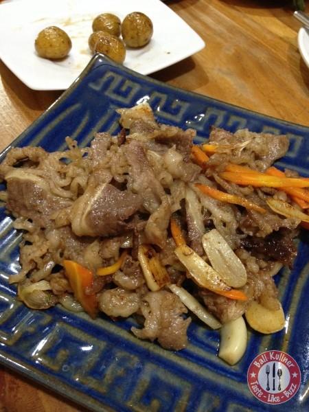 restaurant_buga-bulgogi