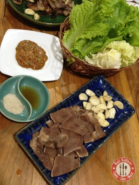restaurant_buga-grilled_beef_tongue1