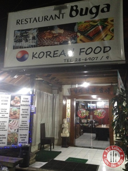 restaurant_buga-korean-food
