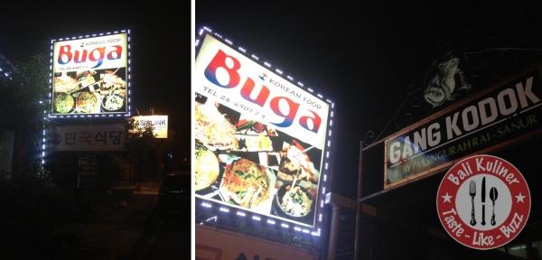 restaurant_buga-korean-food2
