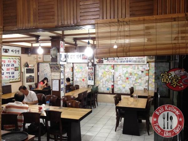 restaurant_buga-korean-food3