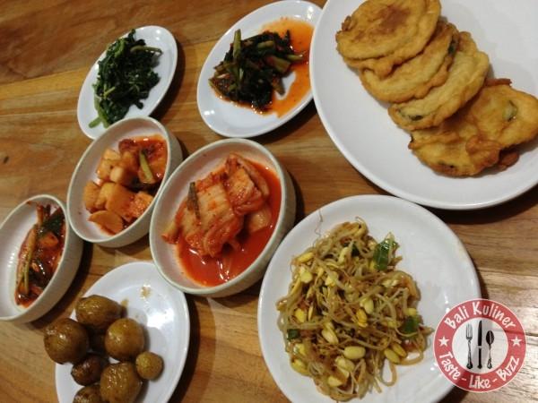 restaurant_buga-side-dishes