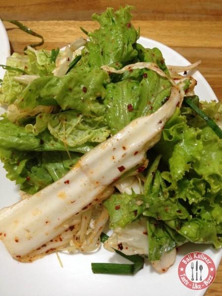 restaurant_buga-side-dishes2