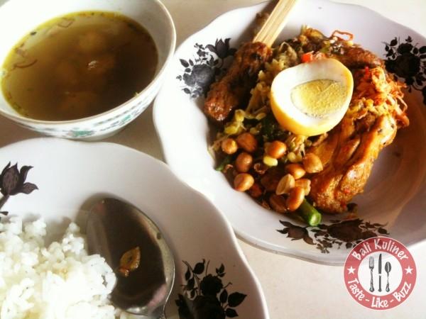 warung_jerman-nasi_ayam