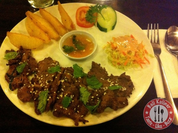 warung_ole-steak_korea